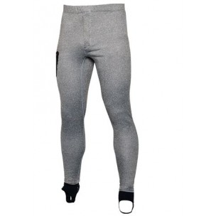 BARE SB System Base Layer Pants