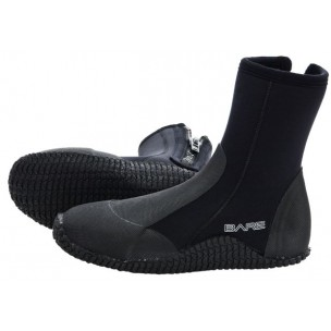 Bare 7mm Coldwater Boot